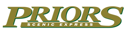 Priors Scenic Express